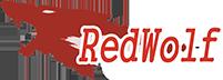 红狼游戏网